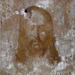20090120-4_jesus