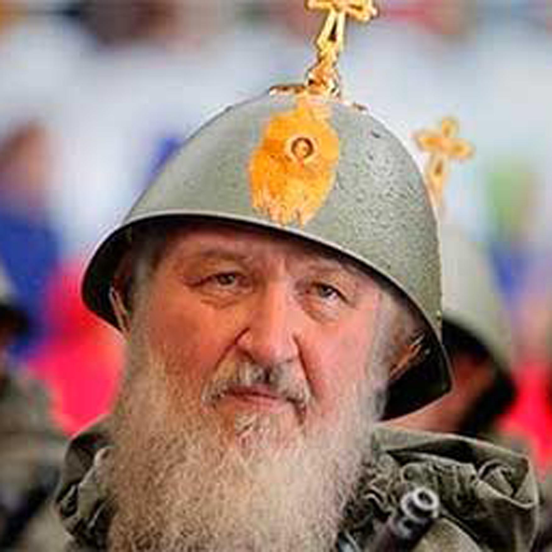 В УПЦ цілеспрямовано намагаються завадити автокефалії Української церкви